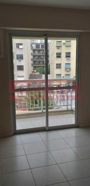 d7c38041-8eae-4ccb-ba0e-1519a2 - Apartamento 2 quartos para alugar Flamengo, Rio de Janeiro - R$ 3.200 - GAAP20568 - 24