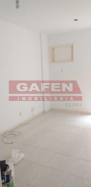 db878925-cc2c-4a79-8c85-2e3320 - Apartamento 2 quartos para alugar Flamengo, Rio de Janeiro - R$ 3.200 - GAAP20568 - 25