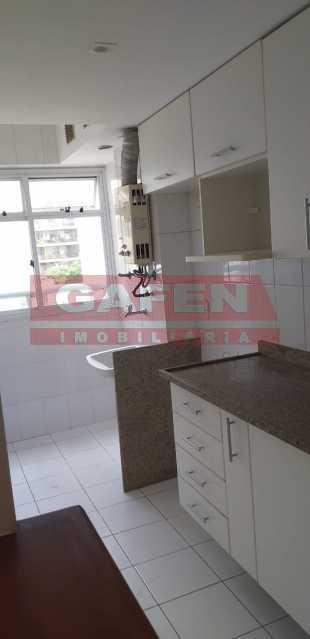 deb85234-32fa-49e3-bcb1-ce3dc8 - Apartamento 2 quartos para alugar Flamengo, Rio de Janeiro - R$ 3.200 - GAAP20568 - 26