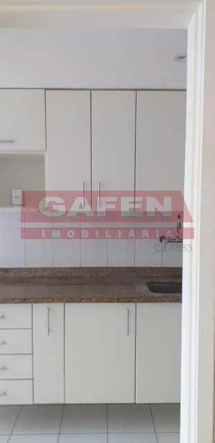 e3692086-cfa2-4e65-b8f1-47ec4c - Apartamento 2 quartos para alugar Flamengo, Rio de Janeiro - R$ 3.200 - GAAP20568 - 29