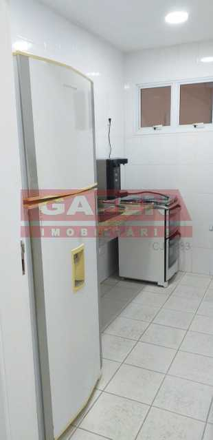 f6b0c424-4d61-40aa-8788-242fc3 - Apartamento 2 quartos para alugar Flamengo, Rio de Janeiro - R$ 3.200 - GAAP20568 - 30