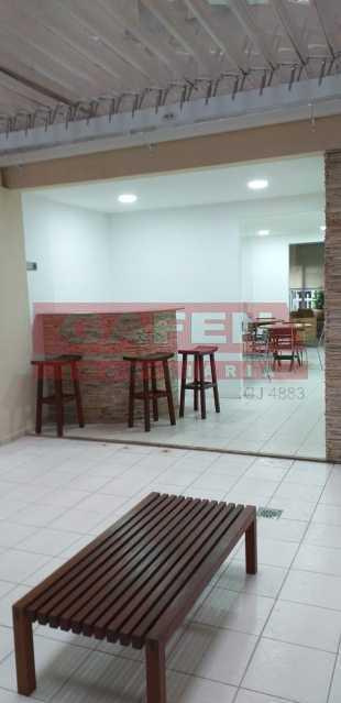f6350a8d-0594-4312-8546-2cf9a2 - Apartamento 2 quartos para alugar Flamengo, Rio de Janeiro - R$ 3.200 - GAAP20568 - 31