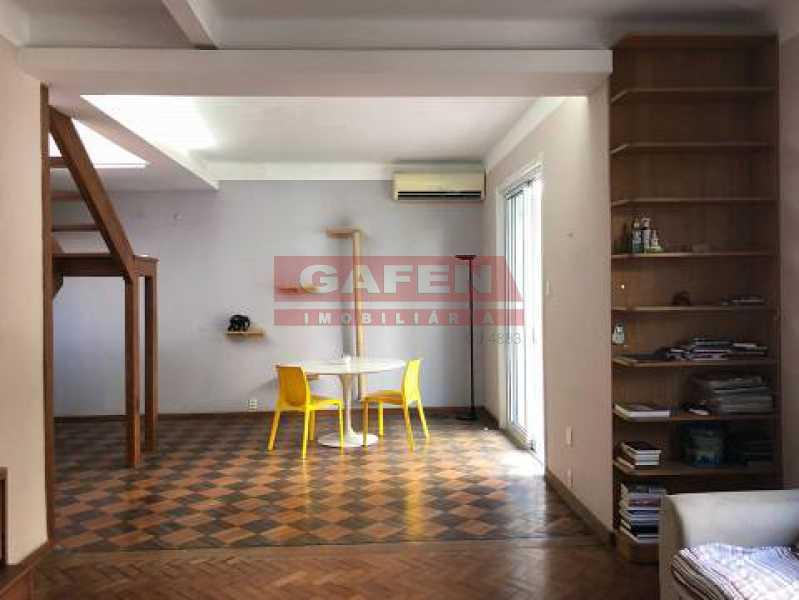 0e10f4212ca7735e8cd0e48e1f1f5e - Cobertura 3 quartos à venda Ipanema, Rio de Janeiro - R$ 1.840.000 - GACO30065 - 13