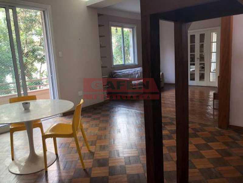 23a2b70237d92700613d72dc02b44c - Cobertura 3 quartos à venda Ipanema, Rio de Janeiro - R$ 1.840.000 - GACO30065 - 16