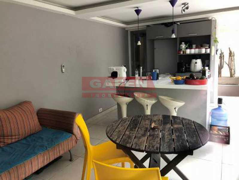 34b7ed1ea4614127ce441f90fdae48 - Cobertura 3 quartos à venda Ipanema, Rio de Janeiro - R$ 1.840.000 - GACO30065 - 6