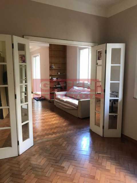 46c24ce0-fde3-4993-b757-5f2e0f - Cobertura 3 quartos à venda Ipanema, Rio de Janeiro - R$ 1.840.000 - GACO30065 - 17