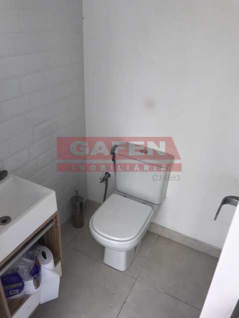 50ece4a5-ac4b-4a0e-8d46-ce2626 - Cobertura 3 quartos à venda Ipanema, Rio de Janeiro - R$ 1.840.000 - GACO30065 - 10