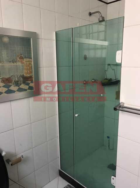 976a79f5-babf-48ff-9463-7a84ca - Cobertura 3 quartos à venda Ipanema, Rio de Janeiro - R$ 1.840.000 - GACO30065 - 9
