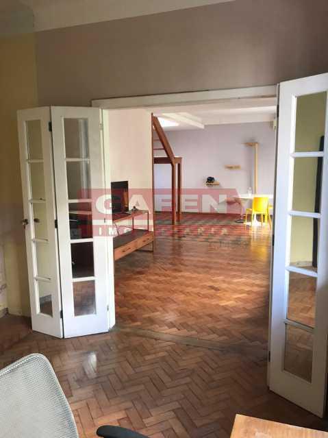 2066f5ed-4ba5-468a-a5ff-742637 - Cobertura 3 quartos à venda Ipanema, Rio de Janeiro - R$ 1.840.000 - GACO30065 - 12