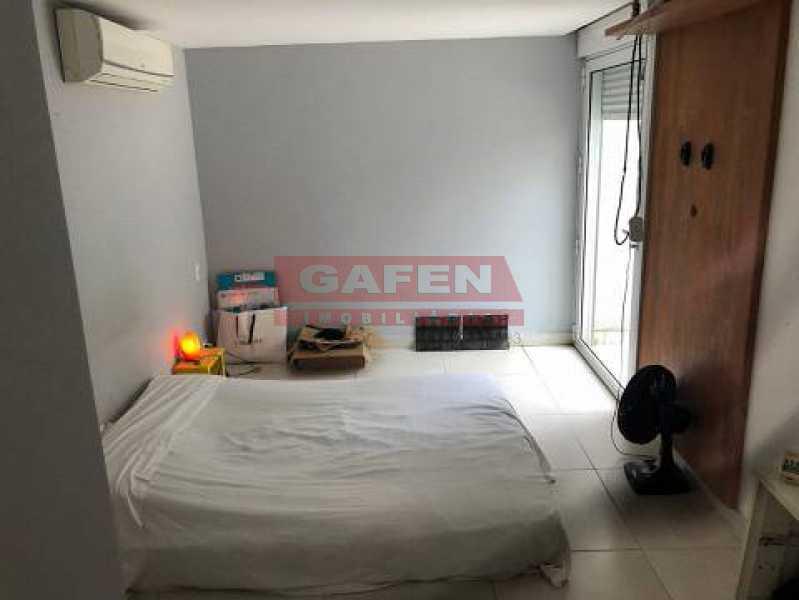9679a6550bdbcbf0d71d957d8c908b - Cobertura 3 quartos à venda Ipanema, Rio de Janeiro - R$ 1.840.000 - GACO30065 - 11