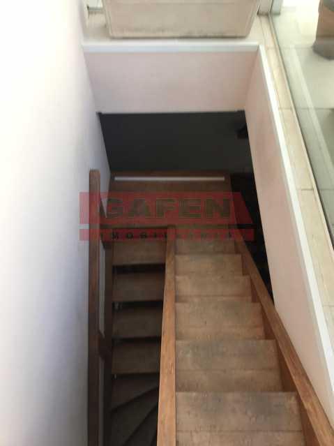 a7330021-6025-4278-918e-79c3f8 - Cobertura 3 quartos à venda Ipanema, Rio de Janeiro - R$ 1.840.000 - GACO30065 - 14