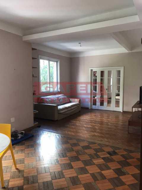 aa626231-2ce4-41b3-a0db-f0d539 - Cobertura 3 quartos à venda Ipanema, Rio de Janeiro - R$ 1.840.000 - GACO30065 - 18