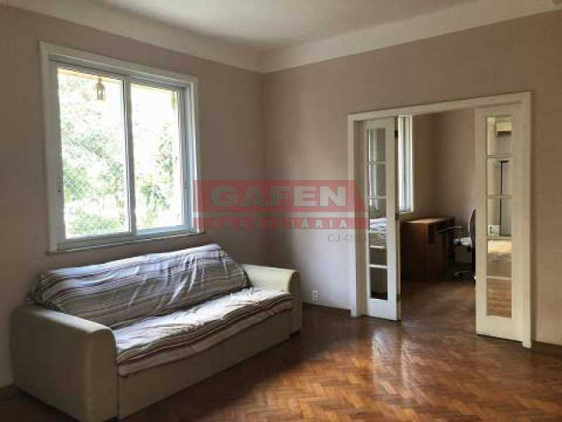 c6697ef7439c3fb92865908e4cf3d9 - Cobertura 3 quartos à venda Ipanema, Rio de Janeiro - R$ 1.840.000 - GACO30065 - 20