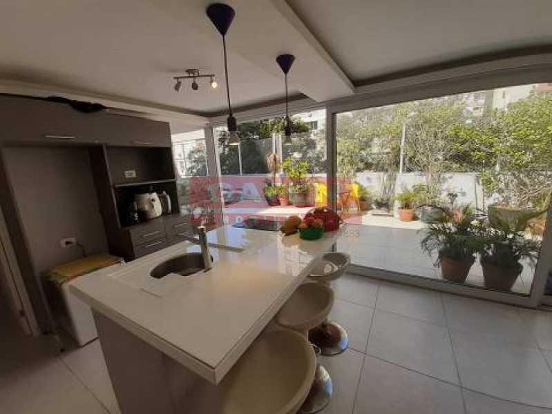d9e19972fcb0ee2ae51abb16a1987a - Cobertura 3 quartos à venda Ipanema, Rio de Janeiro - R$ 1.840.000 - GACO30065 - 3