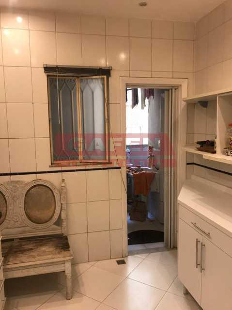 f62f8ea1-9c41-424e-a194-4d1fa9 - Cobertura 3 quartos à venda Ipanema, Rio de Janeiro - R$ 1.840.000 - GACO30065 - 21