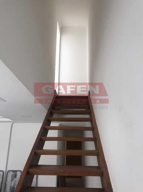 0dfb4d84-d8c3-4e0e-ae45-53179e - EXCELENTE COBERTURA DUPLEX NO PONTAL DO RECREIO. - GACO60008 - 10