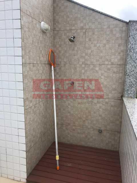 47d2ceb7-ecc4-44ff-9f4a-e2f792 - EXCELENTE COBERTURA DUPLEX NO PONTAL DO RECREIO. - GACO60008 - 7