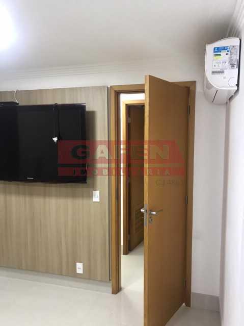 700e14ba-2e8f-4c3d-9147-9a994d - EXCELENTE COBERTURA DUPLEX NO PONTAL DO RECREIO. - GACO60008 - 19
