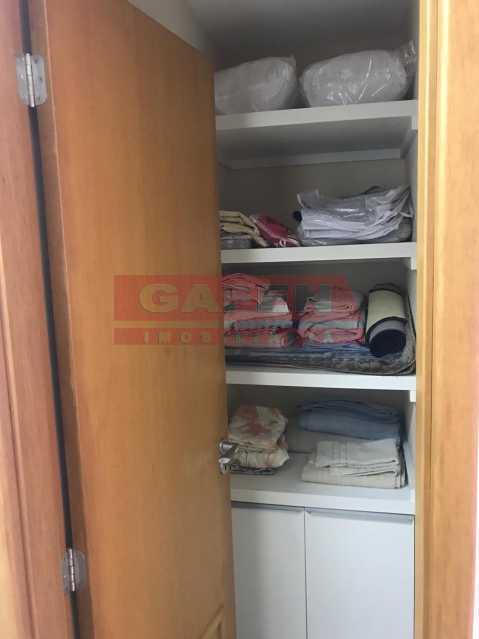 48947117-fedc-48ba-97f6-8632a4 - EXCELENTE COBERTURA DUPLEX NO PONTAL DO RECREIO. - GACO60008 - 23