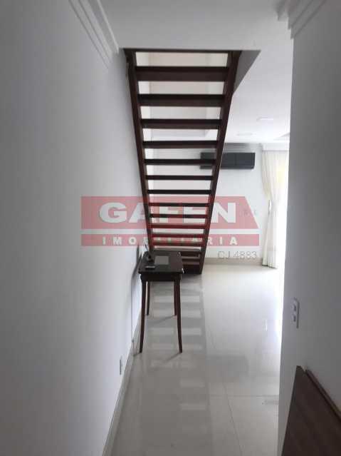 b2ca23cb-eaf3-4596-bb79-49053a - EXCELENTE COBERTURA DUPLEX NO PONTAL DO RECREIO. - GACO60008 - 11