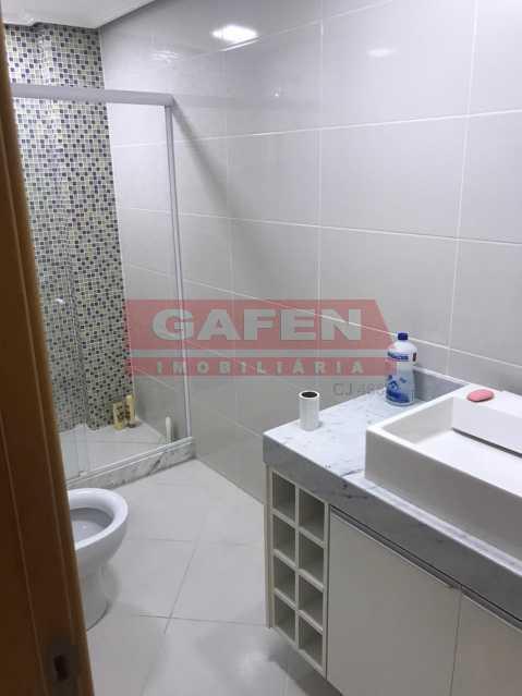 f1bf2fb6-d3b1-4e56-9425-f35a8e - EXCELENTE COBERTURA DUPLEX NO PONTAL DO RECREIO. - GACO60008 - 21