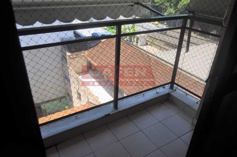 DSC_0969 - EXCELENTE COBERTURA DUPLEX EM LARANJEIRAS !!!! - GACO30066 - 13