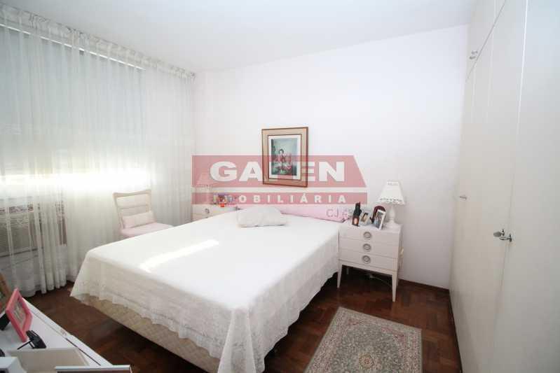 IMG_5093 - EXCELENTE COBERTURA DUPLEX EM BOTAFOGO !!! - GACO30068 - 12
