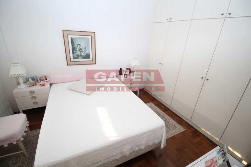 IMG_5095 - EXCELENTE COBERTURA DUPLEX EM BOTAFOGO !!! - GACO30068 - 13