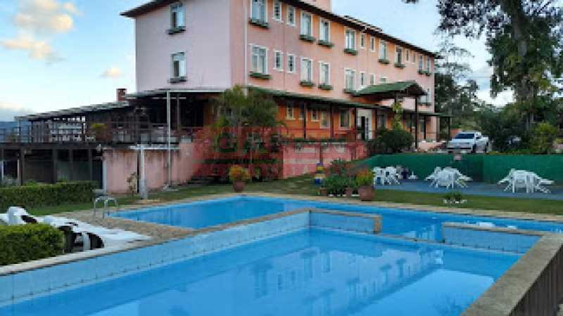 2017-12-01 - INVESTIMENTO ATIVO HOTEL COM 31 SUÍTES NA TIJUCA-TERESÓPOLIS !!!!!!! - GAHT310001 - 3