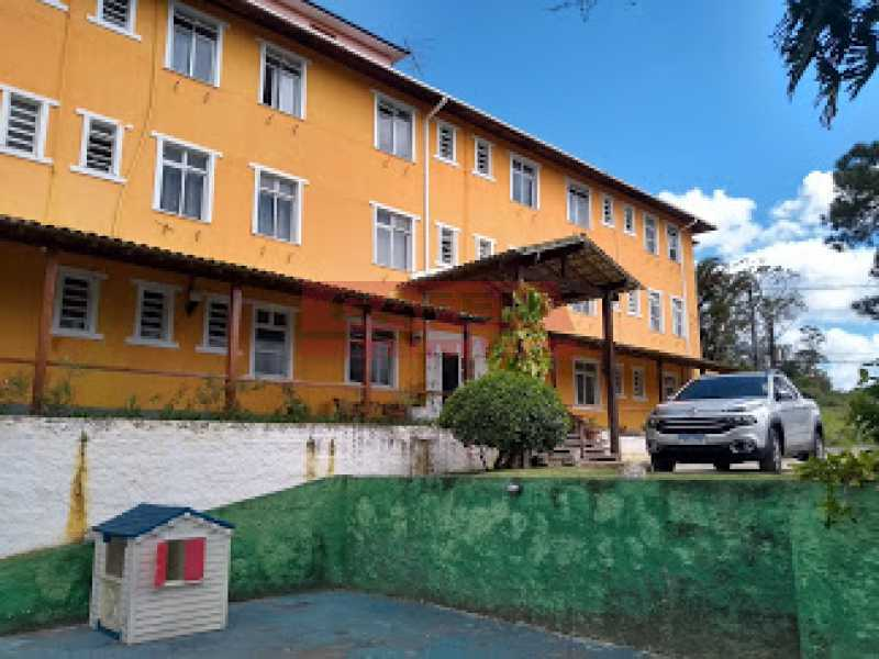 IMG_20191005_135702410_HDR - INVESTIMENTO ATIVO HOTEL COM 31 SUÍTES NA TIJUCA-TERESÓPOLIS !!!!!!! - GAHT310001 - 9