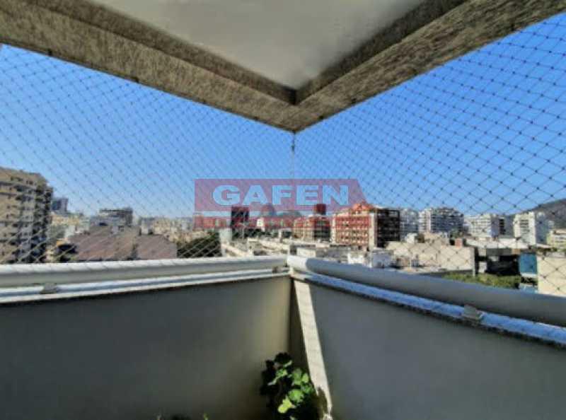 IMG_20210128_004002 - EXCELENTE COBERTURA DUPLEX EM BOTAFOGO !!!!!! - GACO30070 - 13