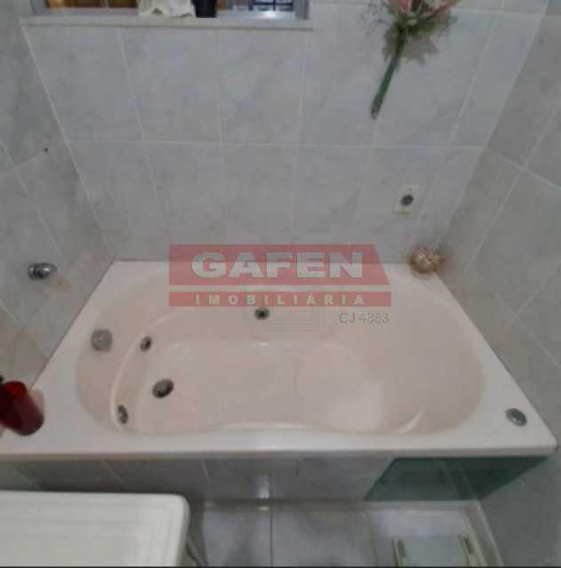 16 - EXCELENTE APARTAMENTO NO FLAMENGO !!!!!! - GAAP30749 - 11