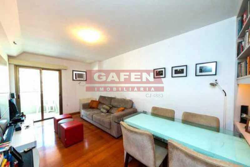 33fe0dd988220b3320acadb50aadc9 - EXCELENTE IMÓVEL APART HOTEL COM SERVIÇOS COM SPA !!!!!! - GAFL10013 - 5