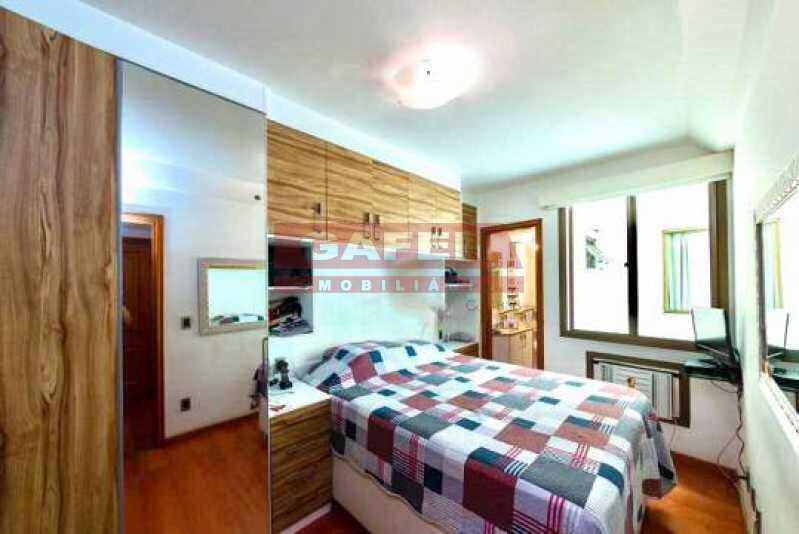 1411cb95b15110c13237d76980edae - EXCELENTE IMÓVEL APART HOTEL COM SERVIÇOS COM SPA !!!!!! - GAFL10013 - 14