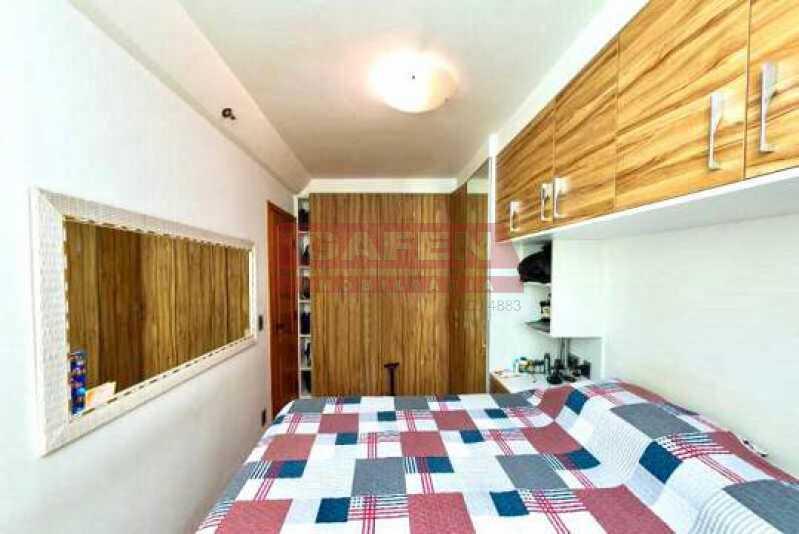 bf5dd6b3e0704764ad4fd255c623f7 - EXCELENTE IMÓVEL APART HOTEL COM SERVIÇOS COM SPA !!!!!! - GAFL10013 - 12