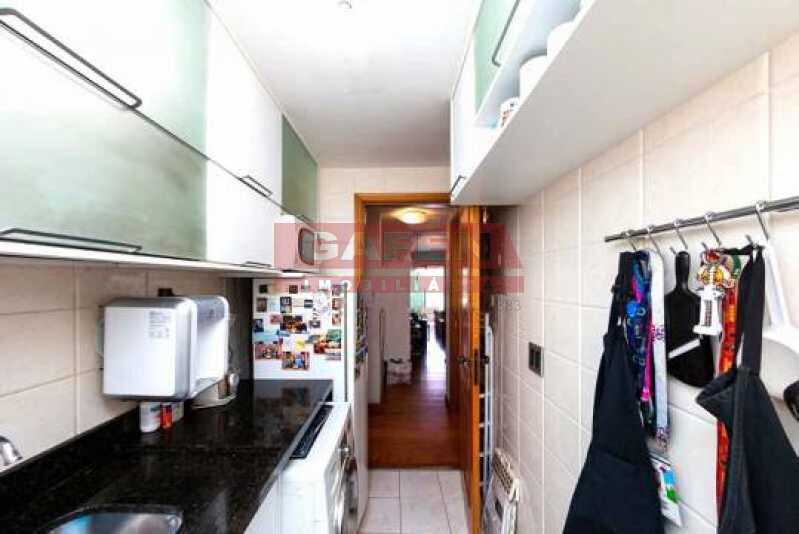 dd80fbf2761586e0c5567050a54b71 - EXCELENTE IMÓVEL APART HOTEL COM SERVIÇOS COM SPA !!!!!! - GAFL10013 - 15