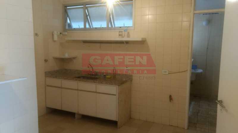 0d91da90-cae4-4ffd-8696-55d85b - Apartamento 2 quartos para alugar Copacabana, Rio de Janeiro - R$ 3.500 - GAAP20577 - 8
