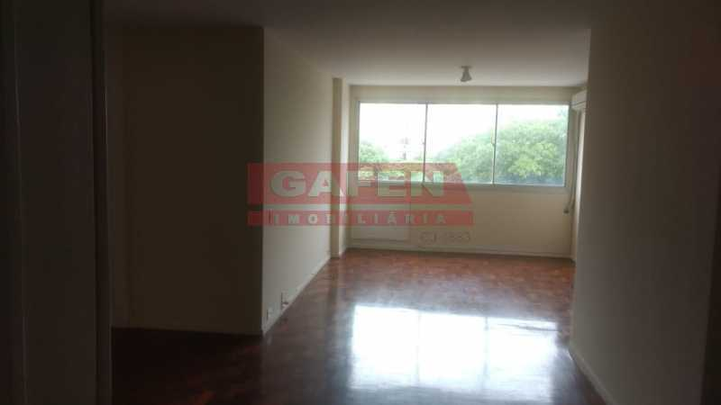 1bb4f06c-04b6-4ce0-8746-ad348e - Apartamento 2 quartos para alugar Copacabana, Rio de Janeiro - R$ 3.500 - GAAP20577 - 4