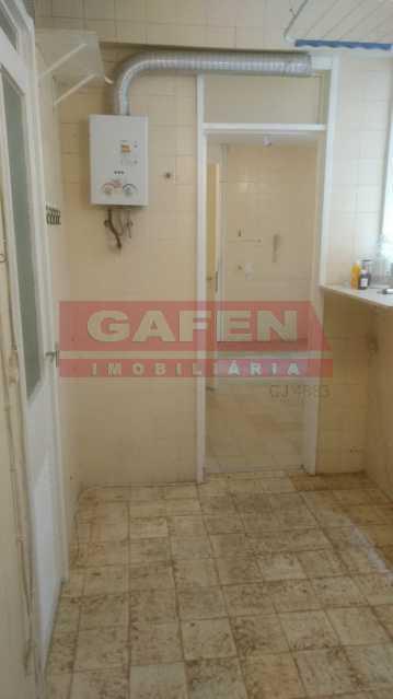 4e62f3ac-37c9-415f-8a88-daf885 - Apartamento 2 quartos para alugar Copacabana, Rio de Janeiro - R$ 3.500 - GAAP20577 - 9