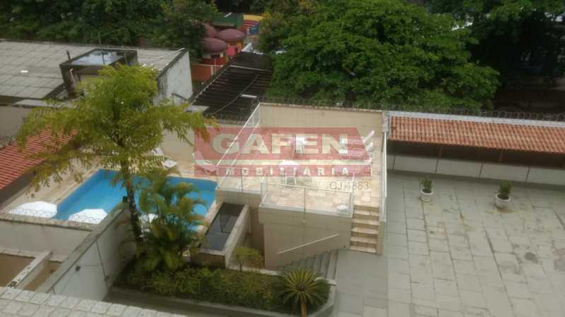 6ff5fced-d3a8-4585-ab1f-94d8ee - Apartamento 2 quartos para alugar Copacabana, Rio de Janeiro - R$ 3.500 - GAAP20577 - 1