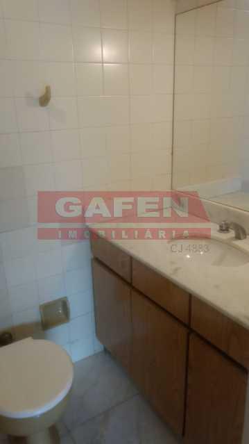 263c87a4-6440-4ca0-9fc3-9d34a6 - Apartamento 2 quartos para alugar Copacabana, Rio de Janeiro - R$ 3.500 - GAAP20577 - 10