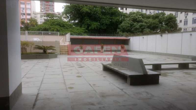 2326af55-8a5b-4236-9a7b-d805c0 - Apartamento 2 quartos para alugar Copacabana, Rio de Janeiro - R$ 3.500 - GAAP20577 - 12
