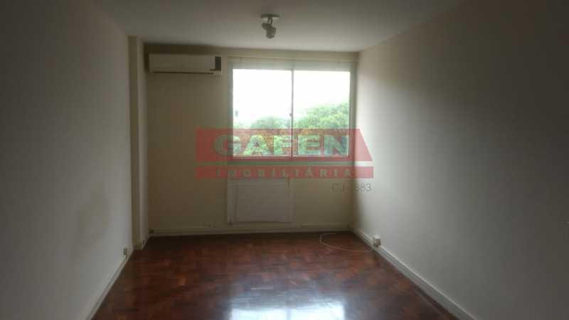 c8f524ec-6beb-4682-a380-46b90a - Apartamento 2 quartos para alugar Copacabana, Rio de Janeiro - R$ 3.500 - GAAP20577 - 5