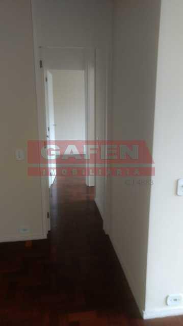 c13e87e7-aa3f-4bb5-98fd-600f1e - Apartamento 2 quartos para alugar Copacabana, Rio de Janeiro - R$ 3.500 - GAAP20577 - 6