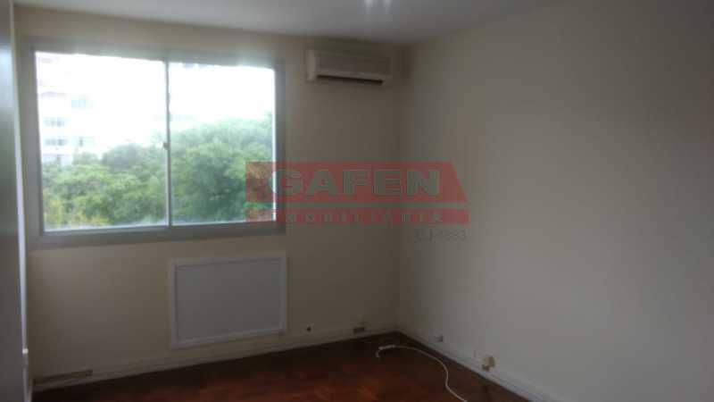 c27726bc-a6cb-48bf-953d-43960d - Apartamento 2 quartos para alugar Copacabana, Rio de Janeiro - R$ 3.500 - GAAP20577 - 7
