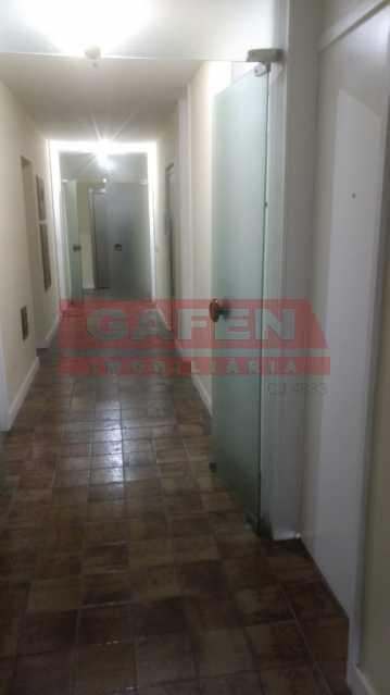da24e995-503b-43e9-9fc1-5ff4a3 - Apartamento 2 quartos para alugar Copacabana, Rio de Janeiro - R$ 3.500 - GAAP20577 - 13