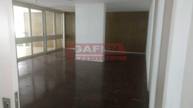 f20fef85-2d74-4a48-9265-152ba7 - Apartamento 2 quartos para alugar Copacabana, Rio de Janeiro - R$ 3.500 - GAAP20577 - 3