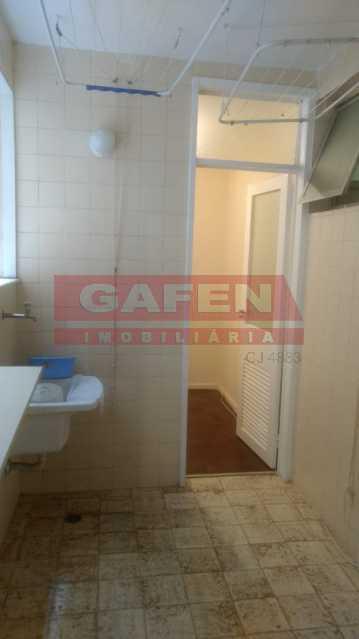 fceb3e20-1f70-483e-bab8-3ef39c - Apartamento 2 quartos para alugar Copacabana, Rio de Janeiro - R$ 3.500 - GAAP20577 - 11