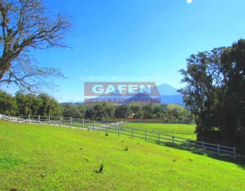 F184_9 - EXCELENTE FAZENDA COM 4.5 ALQUEIRES EM GUAPIMIRIM !!!!!! - GAFA00021 - 5