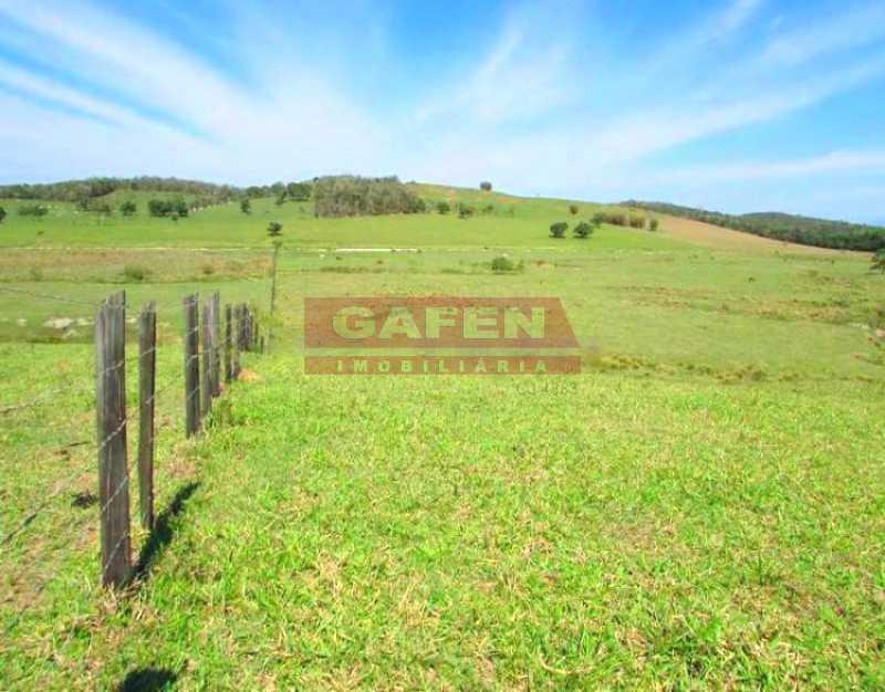 F095_16 - EXCELENTE FAZENDA COM 33 ALQUEIRES EM ARARUAMA !!!!!! - GAFA00026 - 6